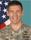 COL James E. Czarnik, MD