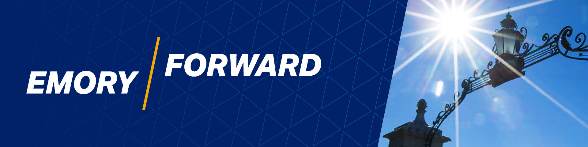 Emory-Forward-header6.jpg