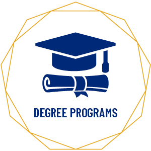 Degree Programs